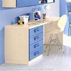 scrivanie mondo convenienza per camerette scrivanie per camerette bello fascino mondo convenienza