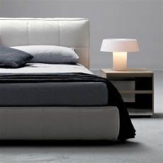 bed with removable cover arredaclick
