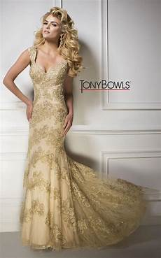 Tony Bowls Dress Size Chart Tony Bowls Collection Dress Tb117170 Terry Costa