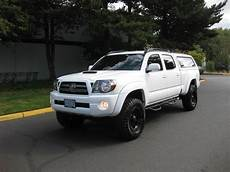 best 4x4 2010 2010 toyota tacoma v6 4wd trd sport road lifted