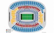 Hob Cleveland Seating Chart Firstenergy Stadium Home Of The Cleveland Browns