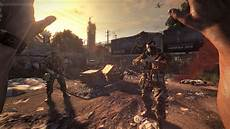 Dying Light Game Website Buy Dying Light The Following Enhanced Edition Ps4