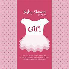 Baby Shower Invites Templates Word Beautiful And Catchy Free Invitation Templates For Any