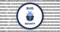 Bug Bounty Programs About Bug Bounty Programs And Most Popular Of Them Scan
