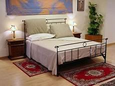 tappeti da letto alfombras para decorar el dormitorio dormitorios con estilo
