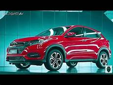 honda new 2020 2020 honda hrv all you need to all new honda hr v