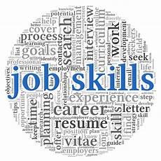 Skill Job Quotes About Job Skills 45 Quotes