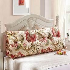 buy vercart sofa bed large upholstered headboard filled