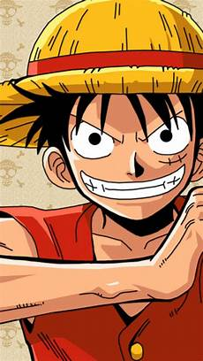 Luffy Wallpaper Iphone by Kumpulan Luffy Wallpaper For Android Phone Wallpaper Alam