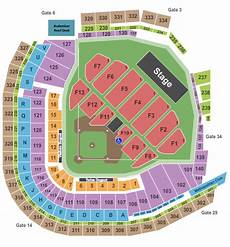Jimmy Buffett Wrigley Field 2017 Seating Chart The Eagles Minneapolis Tickets 2017 The Eagles Tickets