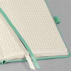 Graph Paper Notebook Hardcover Graph Notebook Journal Size With Elastic Closure