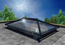 Extension Roof Lights Roof Lanterns Clacton On Sea Roof Lantern Prices Essex