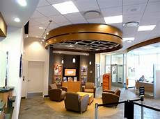 connecticut home interiors west hartford ct american eagle federal credit union west hartford ct