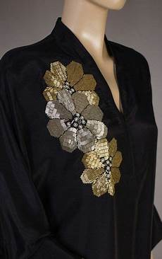 newest cost free beadwork on kurti style in 2020