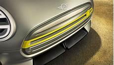 Mini Elektroauto 2019 by Elektro Mini So Sieht Der Aktuelle Stand Aus Ecomento De