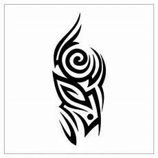 desenho tribais 50 fotos de tatuagens tribais masculinas e femininas