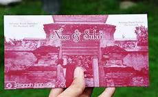 desain dan cetak undangan nikah nisa dan sukri jasa