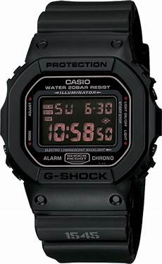 G Shock Light Button Casio G Shock User Guide And Review Top Info G Shock