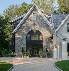 Belgian Design Absolutely Gorgeous Belgian Farmhouse In New Canaan