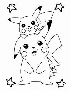 Ausmalbilder Pikachu Kostenlos Ausmalbilder Ausmalbilder Zum