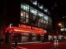 Amc Loews Lincoln Square 13 Seating Chart Amc Lincoln Square 13 In New York Ny Cinema Treasures
