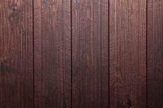 rivestimenti in legno rivestimenti in legno per negozi perline vendita