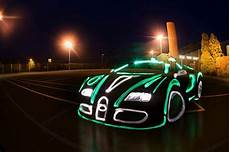 Cool Lights For Cars Showcase Of Dazzling Light Painting Artworks Hongkiat