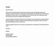 Thank You For Opportunity Letter Sample Free 6 Sample Business Thank You Note Templates In Pdf