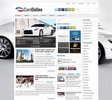 Car Dealer Wordpress Theme Free Download 18 Car Dealer Wordpress Themes Amp Templates Design