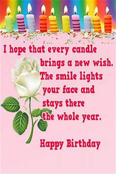 Birthday Wishes Images Free Download Free Happy Birthday Wishes For Android Free Download And