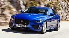 jaguar ziel 2020 jaguar ziel 2020 review car 2020