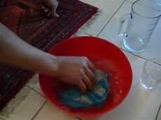 come lavare tappeto lavare tappeto a casa come fare per pulizia domestica