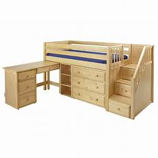 futon vancouver bunk beds canada vancouver bunk bed and loft bed bed