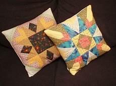 patchwork cojines cojines patchwork facilisimo