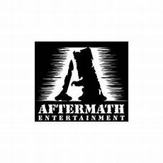 Aftermath Records Interscope Geffen A Amp M Umg