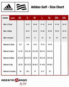 Bra Size Chart Us To India Reebok Sports Bra Size Chart India Bollee