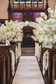 round wedding arch beyond expectations weddings events