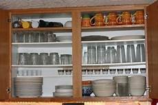 kitchen cabinets organization ideas kitchen cabinet organizing ideas home furniture design