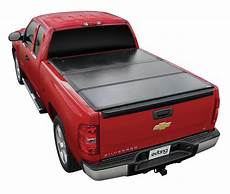 extang encore tonneau cover 2015 2018 ford f 150 5 5