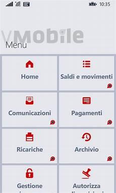 malatestiana home banking simplymobile un altra app per il mobile banking arriva