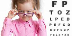 Baby Vision Chart Home Eye Test For Children And Adults American Academy