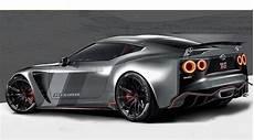 2019 Nissan Gtr Nismo Hybrid by 2019 Nissan Gtr Nismo Hybrid New Interior Studios