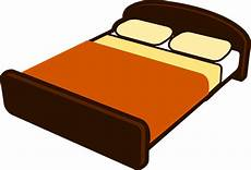 bed free vector graphics on pixabay