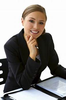 Professional Organizations For Women Women Economy Boosters Burn Outs