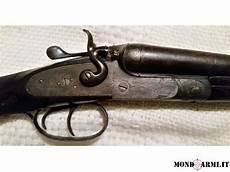 armadietti per fucili da caccia 7 fucili da caccia