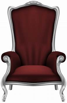 arm chair png clipart gallery yopriceville high
