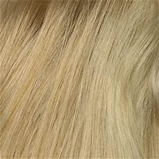 Golden Hair Color Chart Hair Style And Color For Woman
