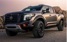 nissan navara 2019 facelift rumors 2019 nissan titan price release and engine specs best
