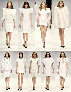 defining minimalism in fashion part 2 the rosenrot