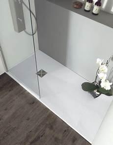 piatto doccia sottile piatto doccia flat in marmo resina rettangolare 160 170